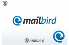 Mailbird Pro 2.5.39.0 Free Download + Portable