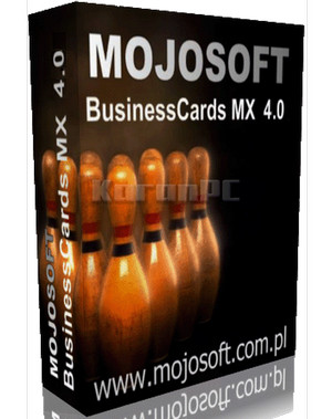 Businesscards mx 500 key karan pc reheart Image collections