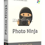 Photo Ninja 1.2.6 Cracked