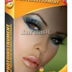 Photoinstrument 7.4 Build 764 Final
