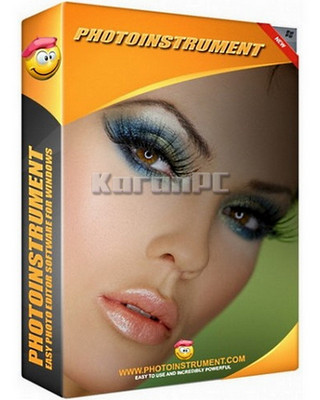 Download Photoinstrument
