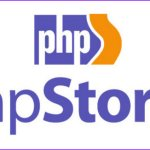 JetBrains PhpStorm 10.0.1 Build 143.382 Final Patch
