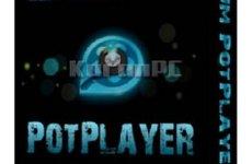 PotPlayer Download 1.7.14804 Free for PC