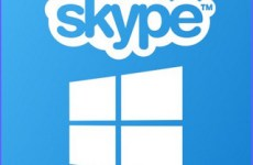 Skype Download 8.63.0.76 / 7.40.0.104 + Portable