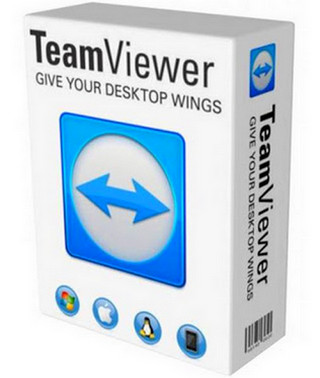 TeamViewer 12.0.75813 + Portable All Edition [Latest]