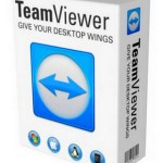 TeamViewer 11.0.66695 Corporate + Portable [Latest]
