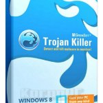 Trojan Killer 2.2.8.4 + Patch x64