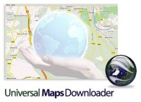 Universal.Maps.Downloader