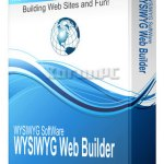 WYSIWYG Web Builder 12.2.3 Latest Download
