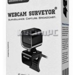 Webcam Surveyor 3.35 Build 999 Crack [Latest]