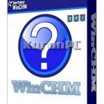 WinCHM Pro 5.18 Free Download [Latest]