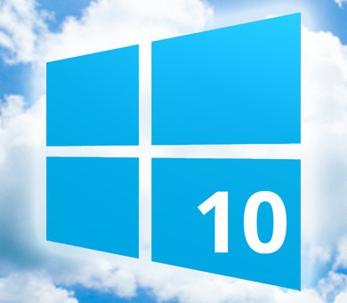 Windows 10 GA AIO