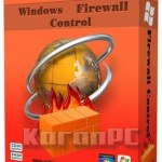 Windows Firewall Control 4.9.6.0 [Latest]