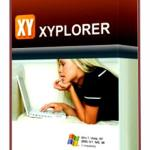 XYplorer 18.70.0100 + Portable [Latest]