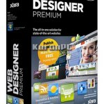 Xara Web Designer Premium 11.2.3 Build 40788 Final