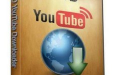 YouTube Downloader (YTD) Pro 5.9.18.6 + Portable