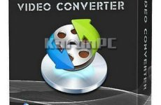 Any Video Converter Ultimate 6.2.3 Final + Portable