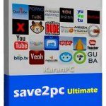 Portable save2pc Ultimate Free Download