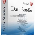 Active Data Studio 10.1.0 Final Key