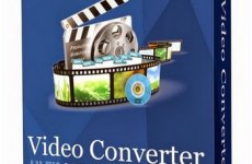 Aimersoft Video Converter Ultimate 10.4.2.196 [Latest]