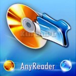 AnyReader 3.15 Build 1121 + Key