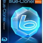 Blue-Cloner 6.80 Build 731 / Diamond [Latest]