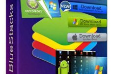 BlueStacks 4 App Player 4.90.0.8006 (x86/x64) Download
