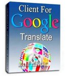 Client-for-Google-Translate