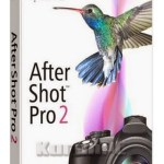 Corel AfterShot Pro 2.2.2.70 Final