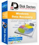 Disk-Doctors-Windows-Data-Recovery-3