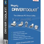 Driver Toolkit 8.5 + Key