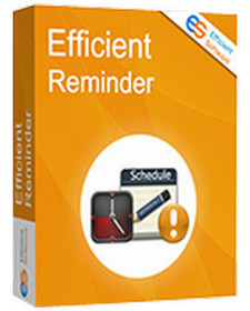 Download Efficient Reminder Full