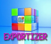 Exportizer-Pro