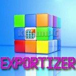Exportizer Pro 6.1.1.35 [Latest]