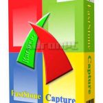 FastStone Capture 8.3 Full + Portable