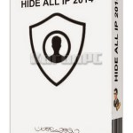Hide ALL IP 2017 Free Download + Portable [Latest]