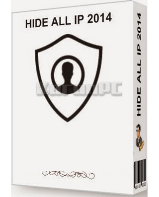 Hide ALL IP 2017