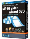 MPEG-Video-Wizard-DVD