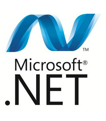 Microsoft .NET Framework 4.7.1 Free Download [Latest]
