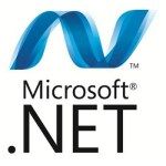Microsoft .NET Framework 4.6.2 Preview / 4.6.1 Final