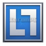 NetLimiter 4.0.15.0 Full Download