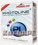 PhotoLine 22.52 Free Download + Portable
