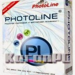 PhotoLine 20.02 + Portable free download