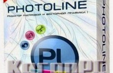 PhotoLine 21.00 + Portable Free Download