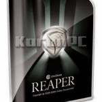 Cockos REAPER 5.32 (x86/x64) + Portable
