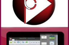 Screenpresso Pro 1.7.16.0 Free Download + Portable