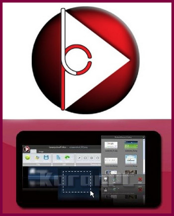 Download Screenpresso Pro Full