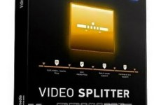 SolveigMM Video Splitter 6.1.1811.19 Business + Portable