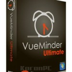 VueMinder Ultimate 2016.09 [Latest]