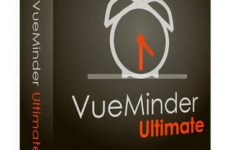 VueMinder Ultimate 2019.03 Free Download
